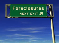 Jacksonville loan modification turns into foreclosure-lawyer.jpg