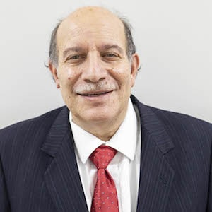 Photo of Neil L. Weinreb, Esq.